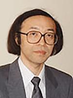 吉井譲先生