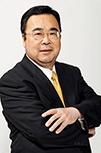 東京藝術大学長